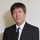 YC奈良吉野