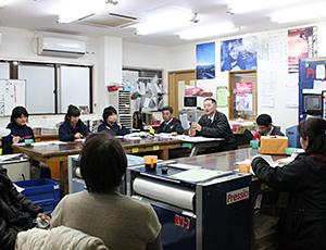 YC奈良西ノ京