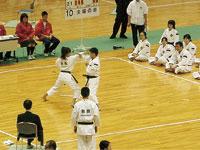 YC桜井朝倉台