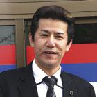YC伊賀中央