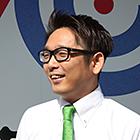 YC香芝 丹下 健介 代表